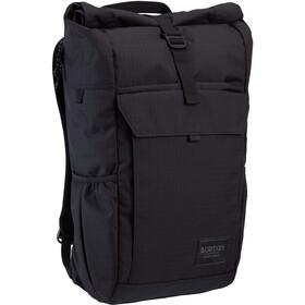 Burton Export 2.0 Backpack 26l Men true black triple ripstop
